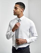 Colours Orginals Fashion Clip Tie