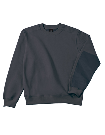 Unisex Hero Pro Sweat